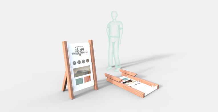 Display-Stand.74.jpg