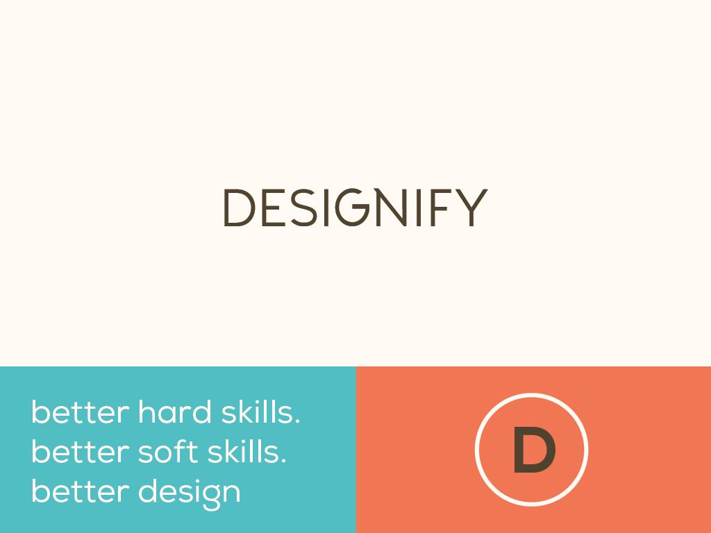 designify teaser.jpg