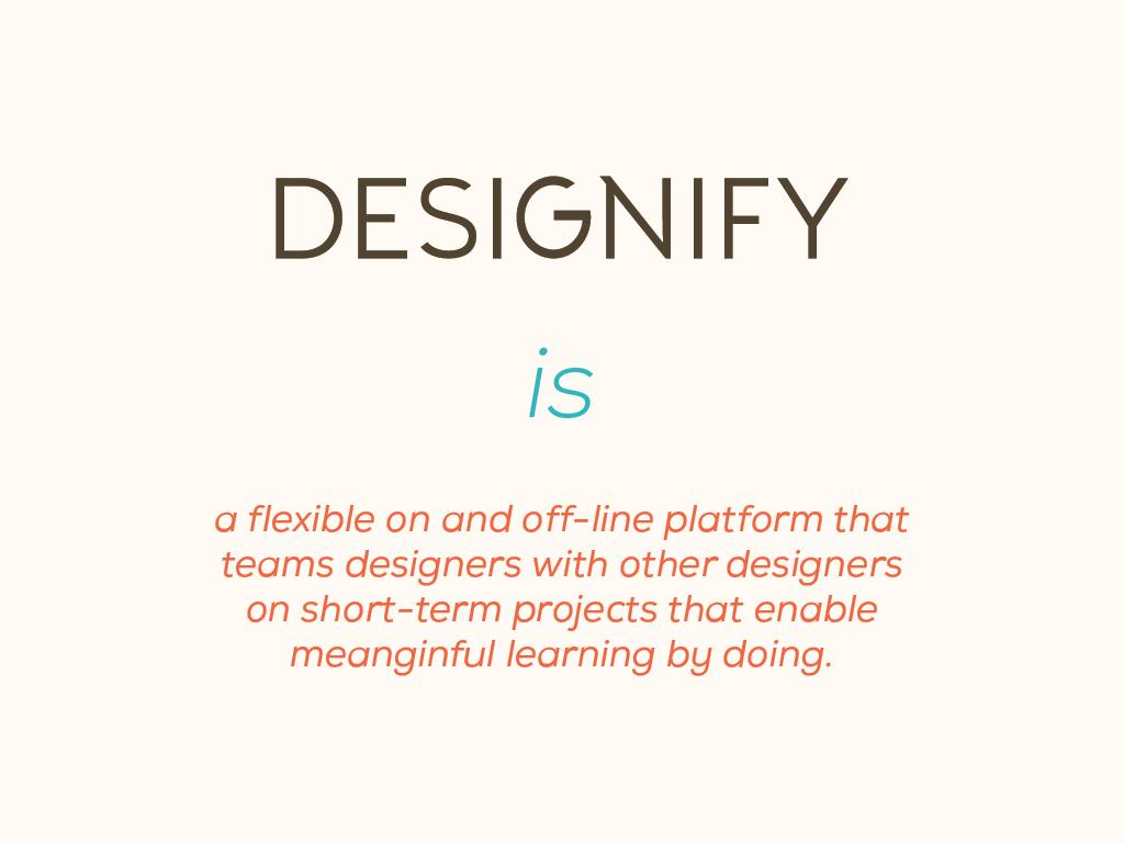 designify teaser2.jpg