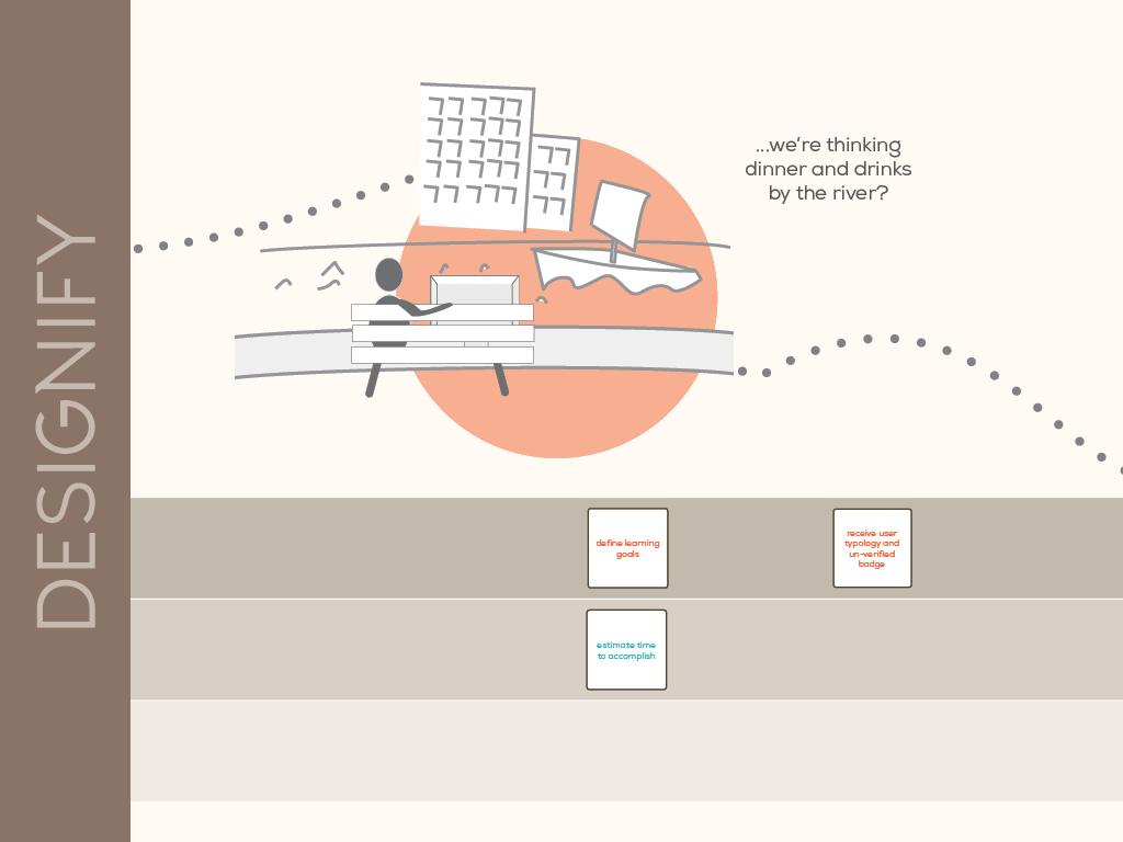 designify teaser7.jpg