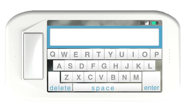 typing.png