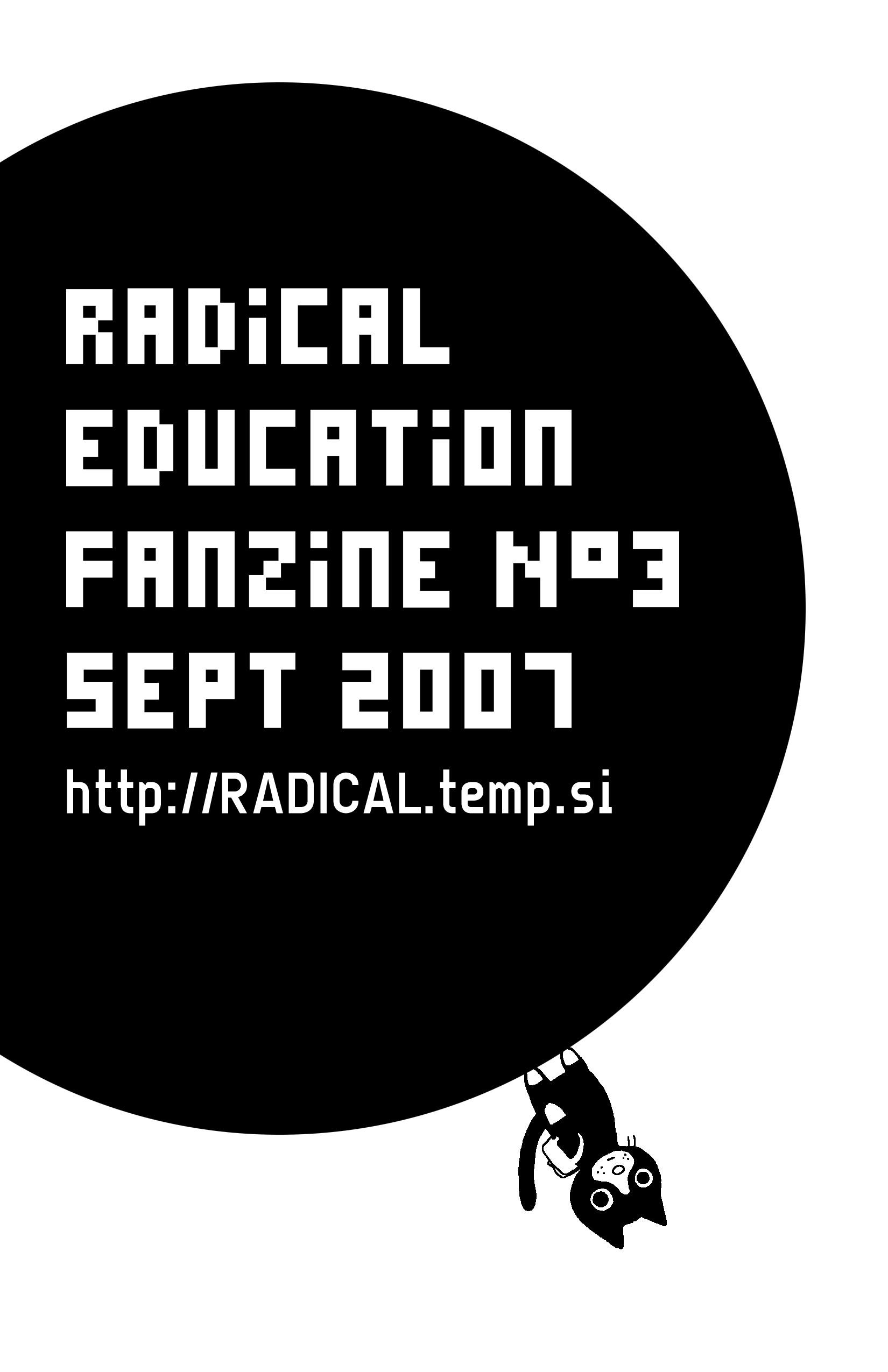 20070903_raded03_01_frontcover.jpg
