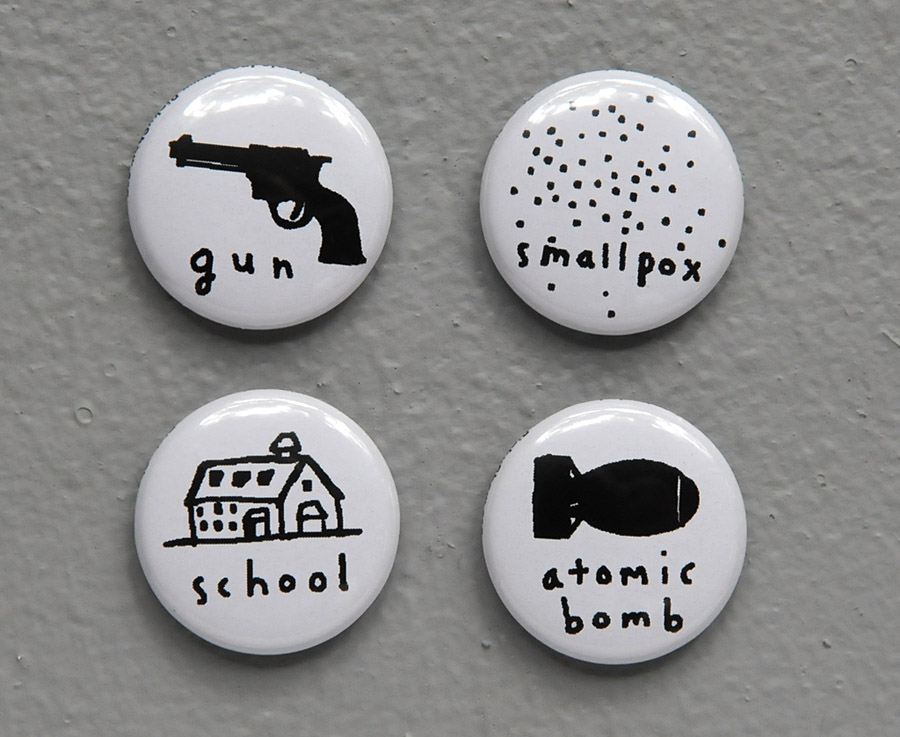 20101229_favoriteweapons.jpg