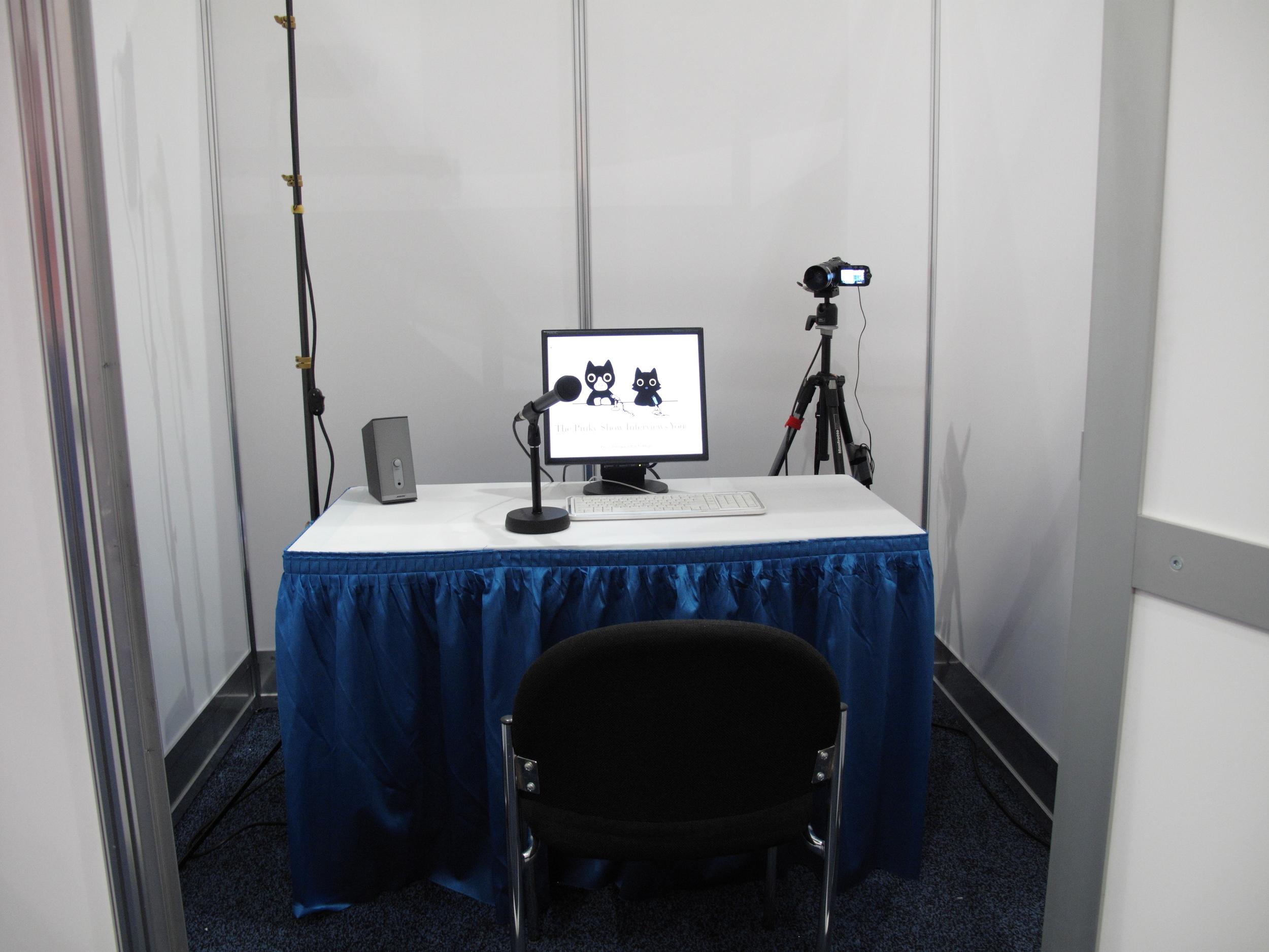 20100524_installation_4357.jpg