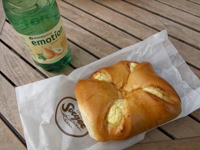graz_breakfast.jpg