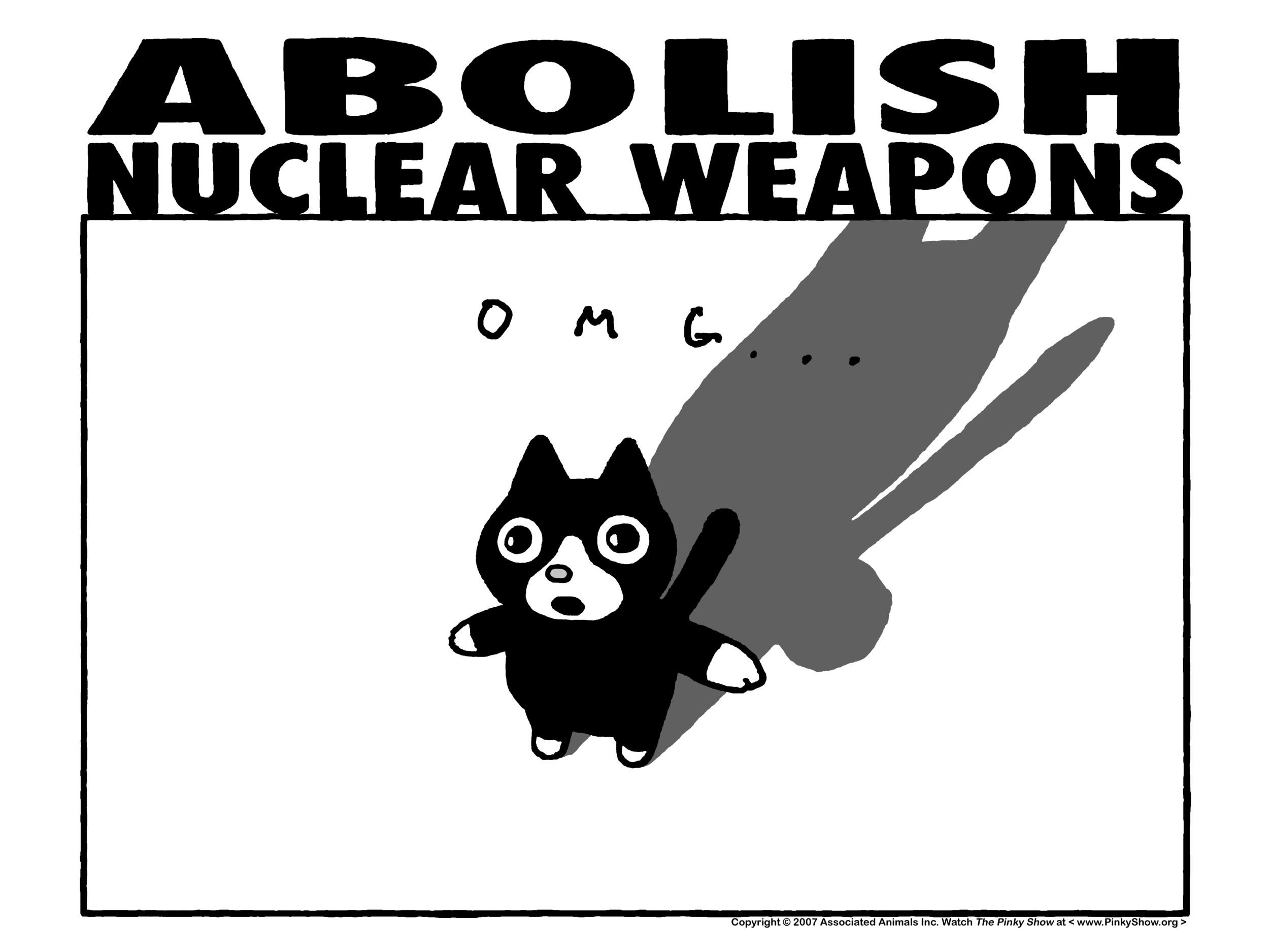 20070211_abolishnuclearweapons.jpg