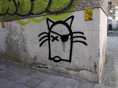 graz_catgraffiti.jpg