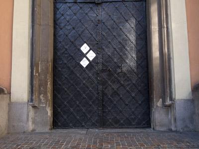 graz_churchdoors.jpg