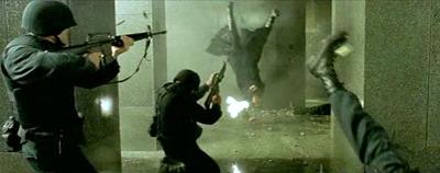matrix_violence.jpg