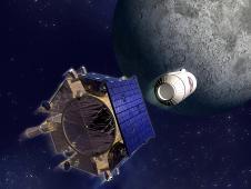 illustration: NASA.