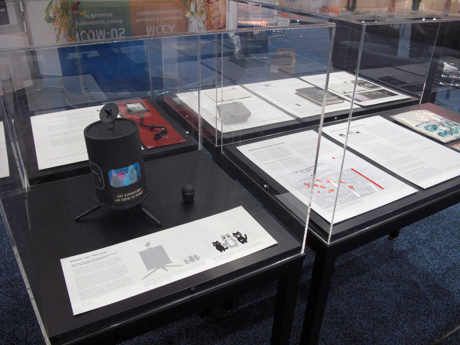 futuremuseums_4366.jpg