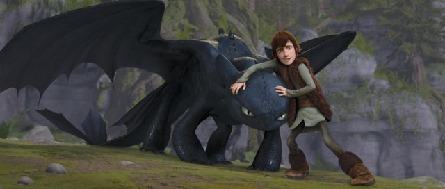 how-to-train-your-dragon.jpg