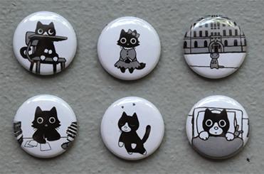 buttons_classtreason.jpg