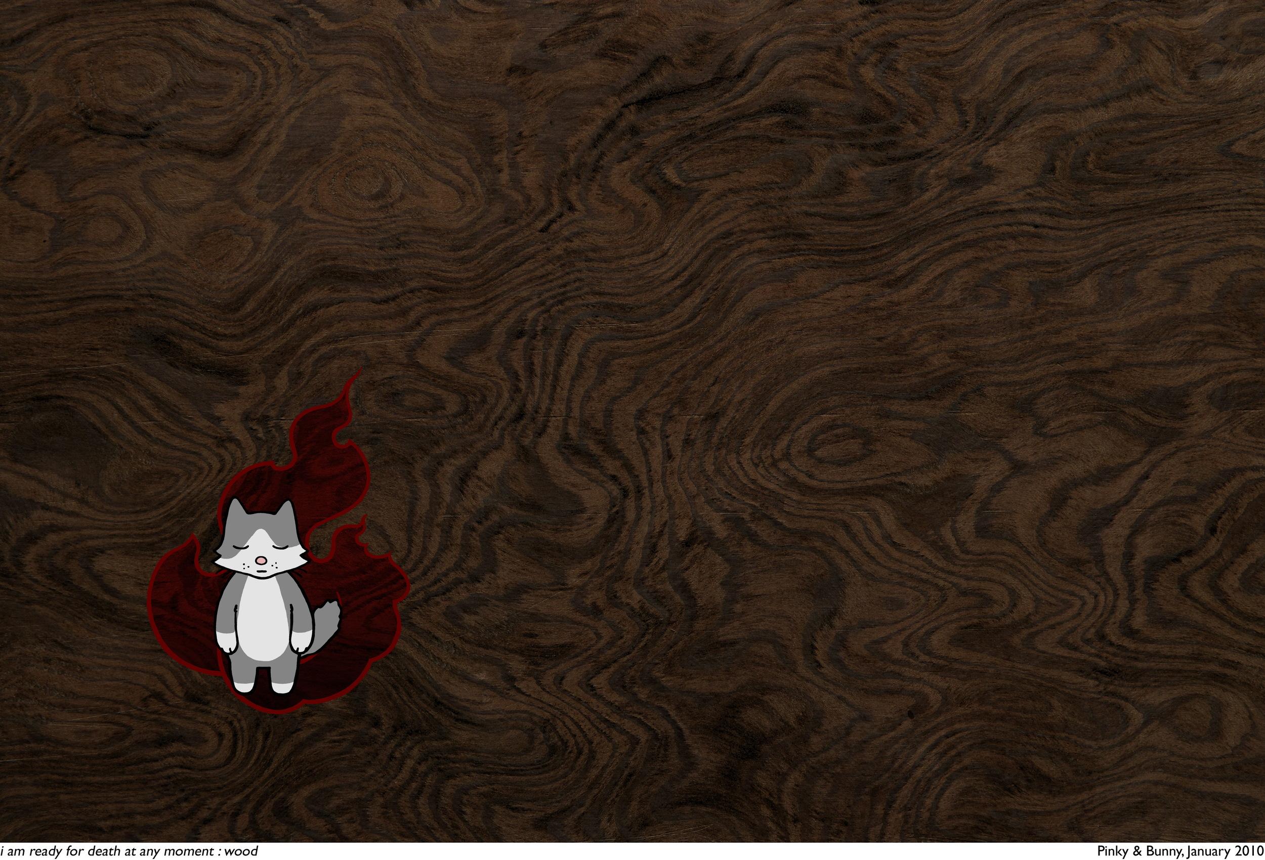 iamready_wood-bunny_v02_signed.jpg
