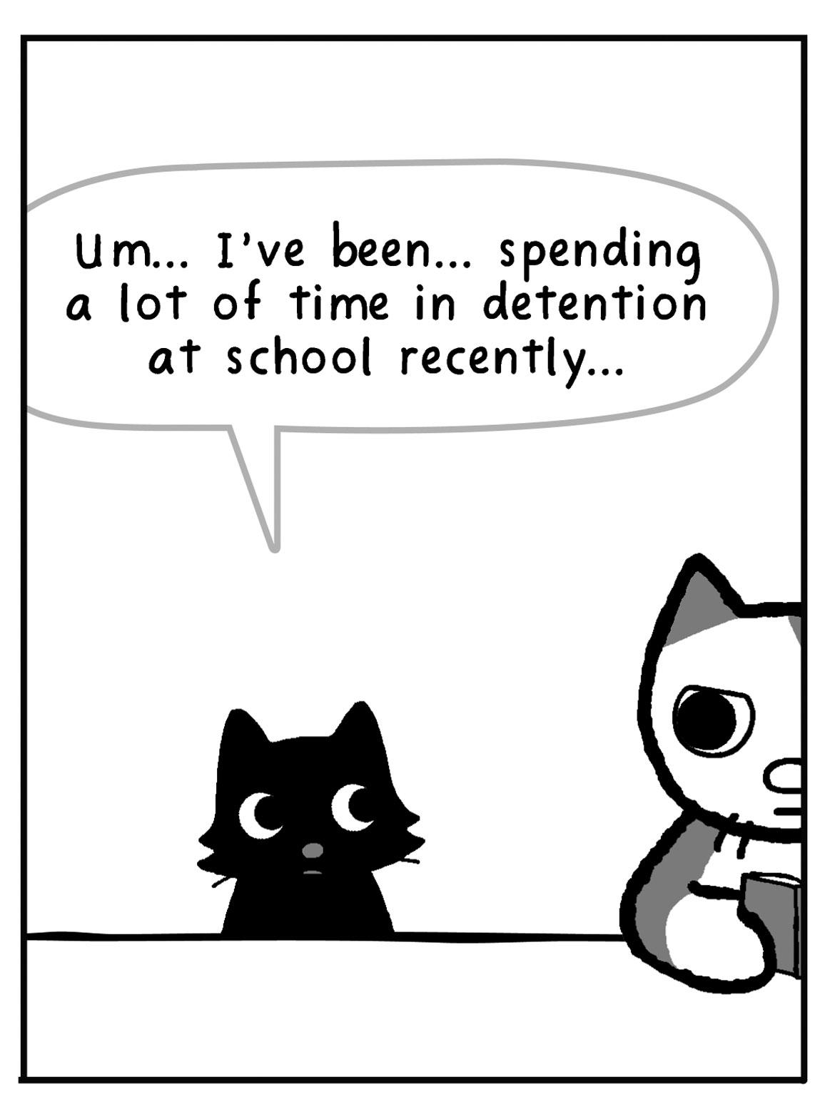 20130607_school and prisons_02-02.jpg