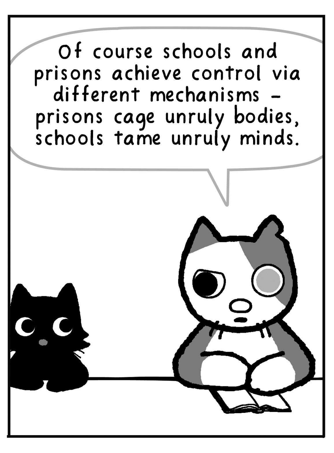 20130607_school and prisons_05-03.jpg