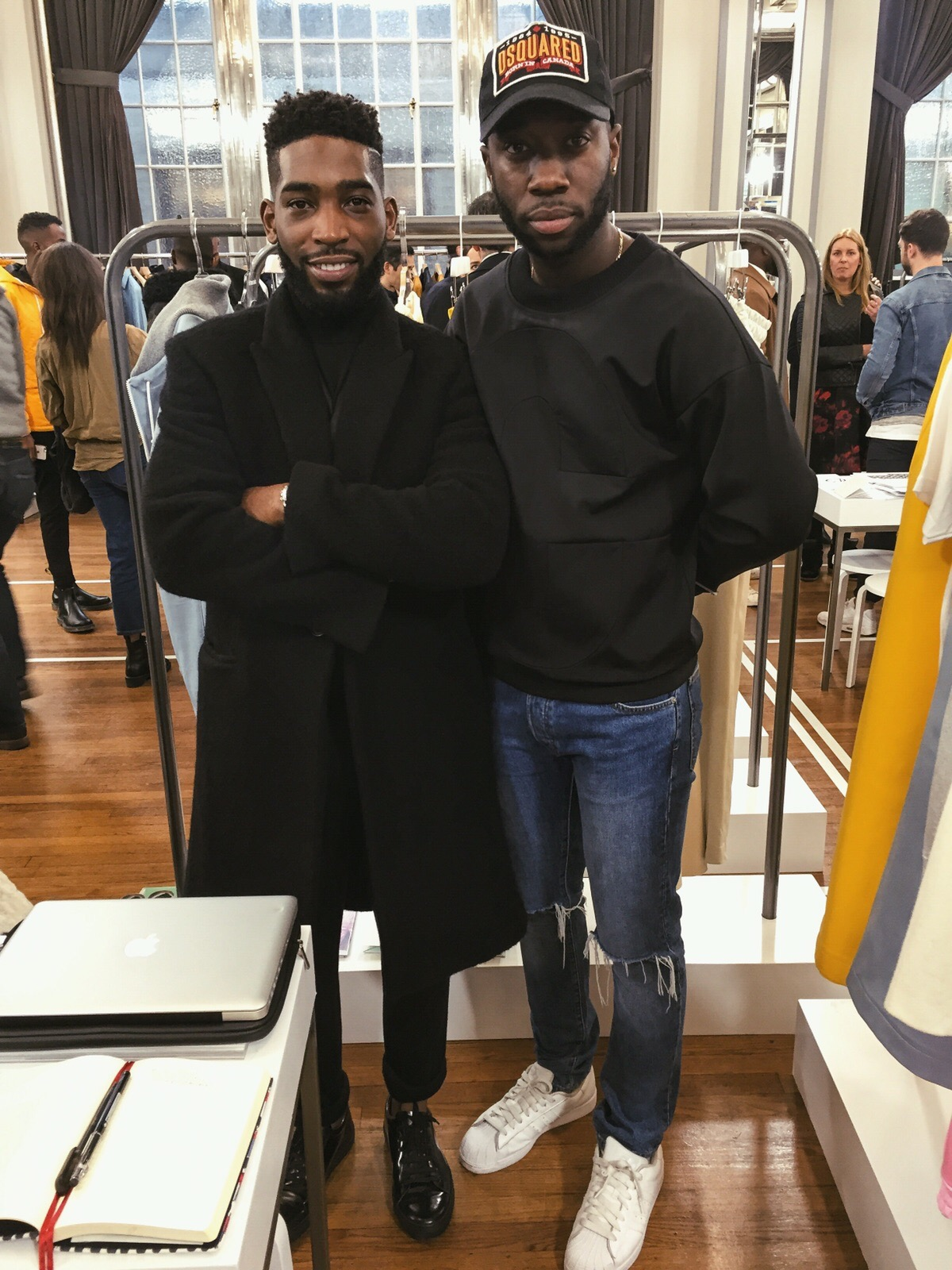 tinie-tempah-british-fashion-clara-martin-menswear