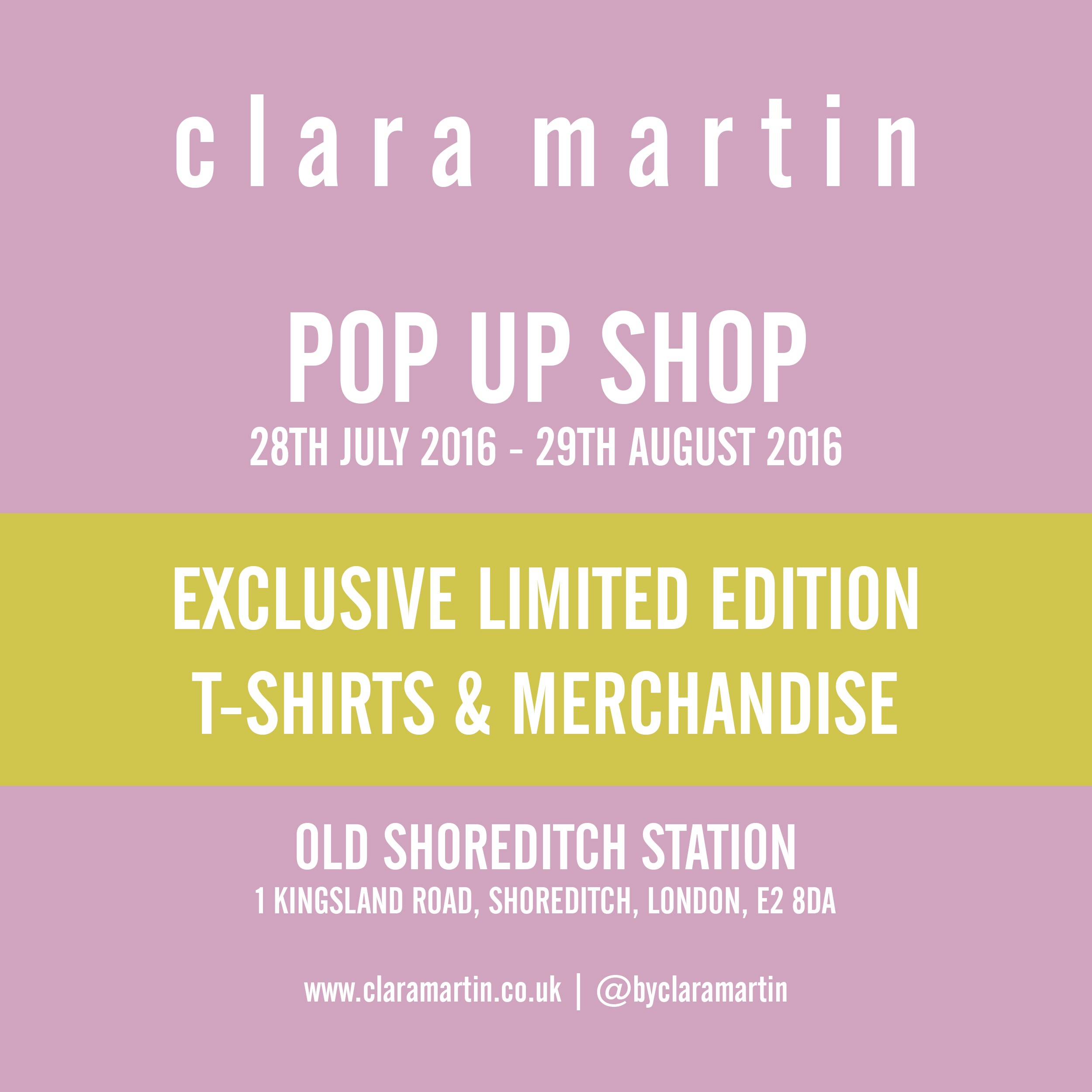 clara-martin-pop-up-invite-2016