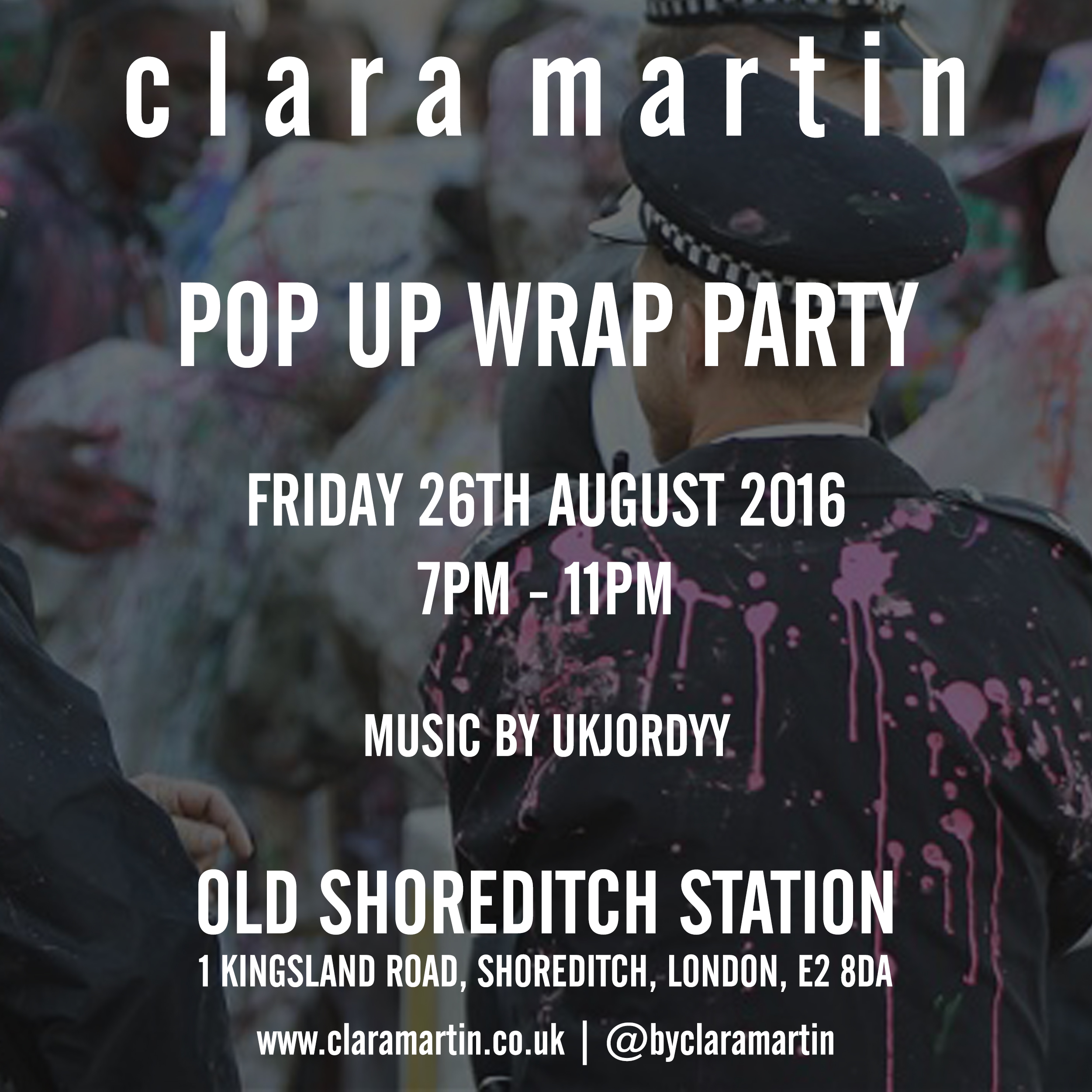 clara-martin-pop-up-wrap-party