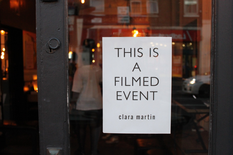 clara-martin-pop-up-shop-fashion-menswear-contemporary