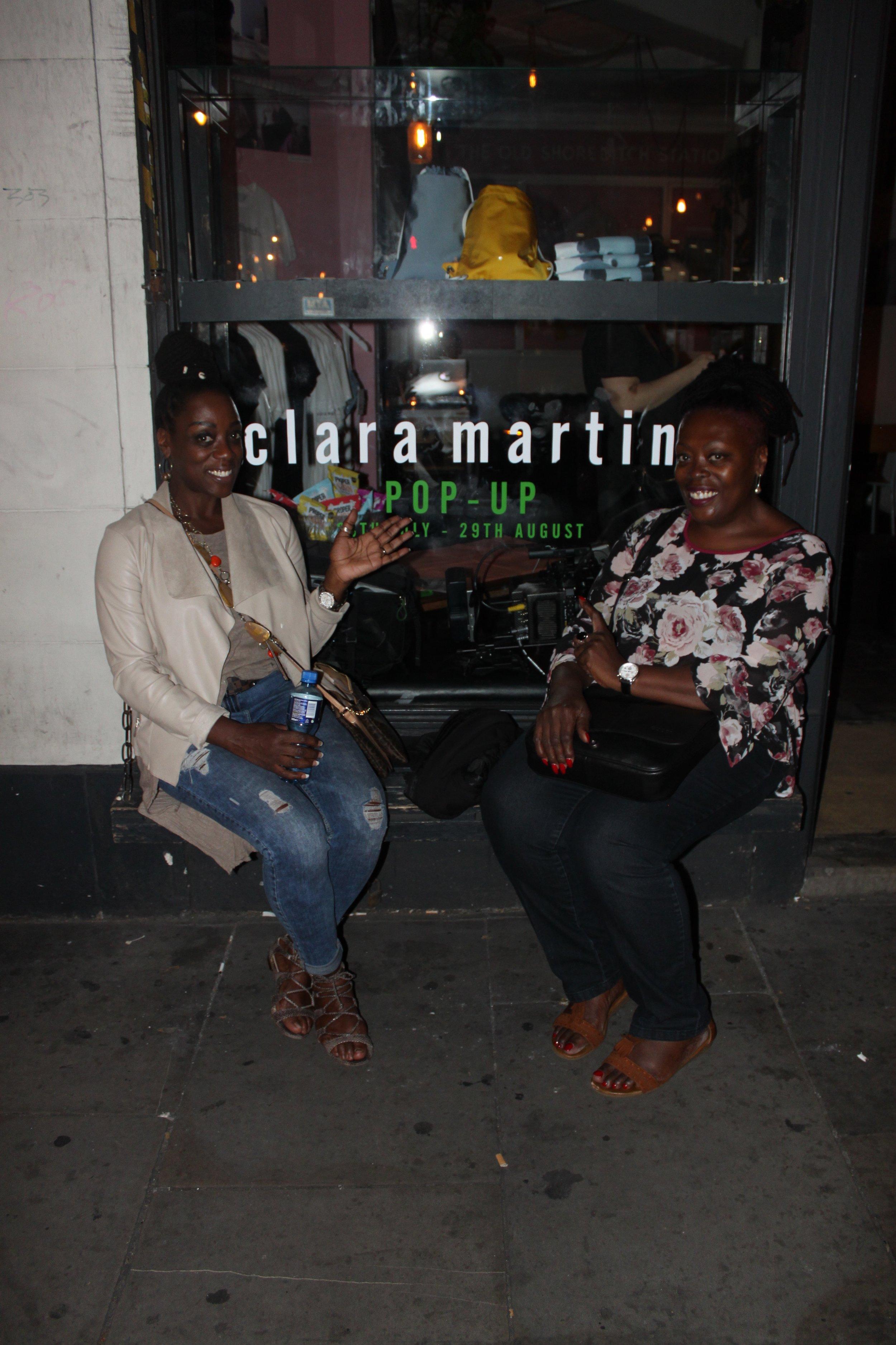 clara-martin-pop-up-shop-menswear-front