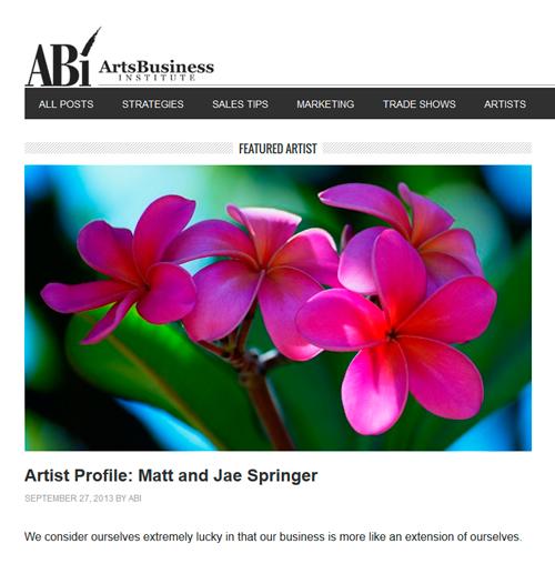 ABI-Feature-Article-heading.jpg