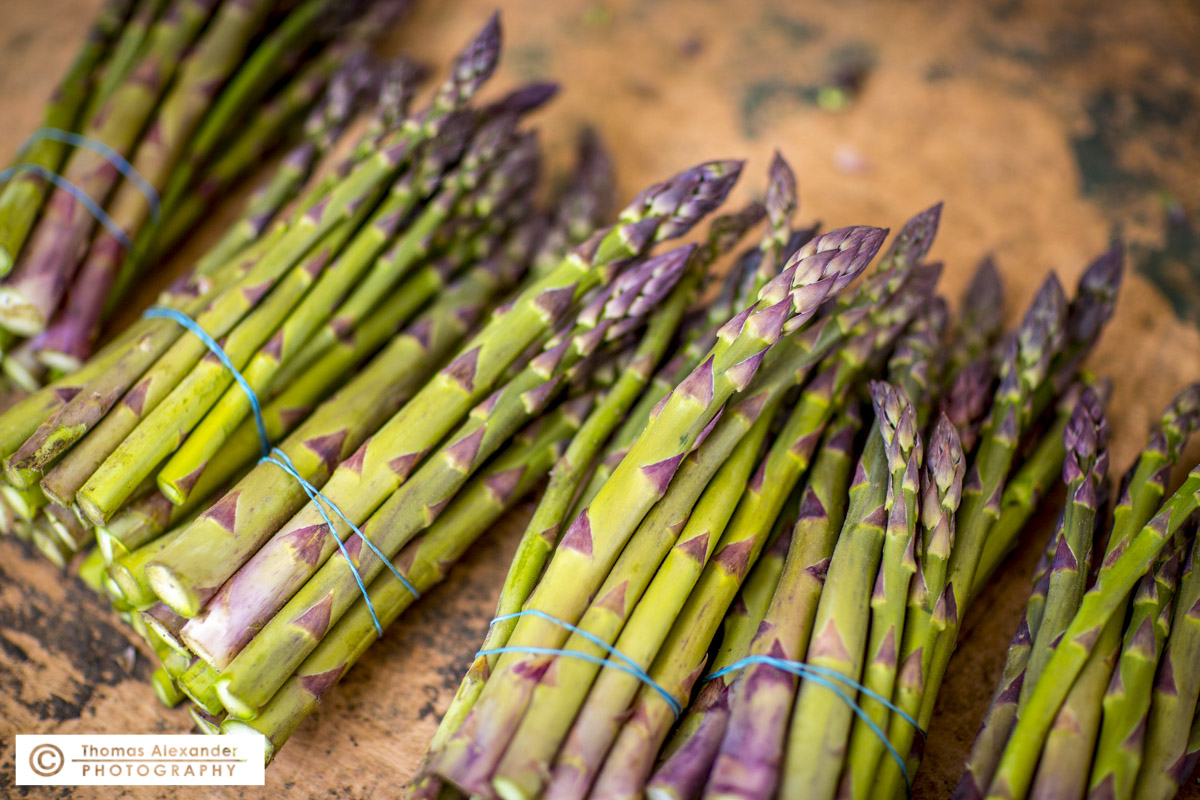TA020_Asparagus.jpg