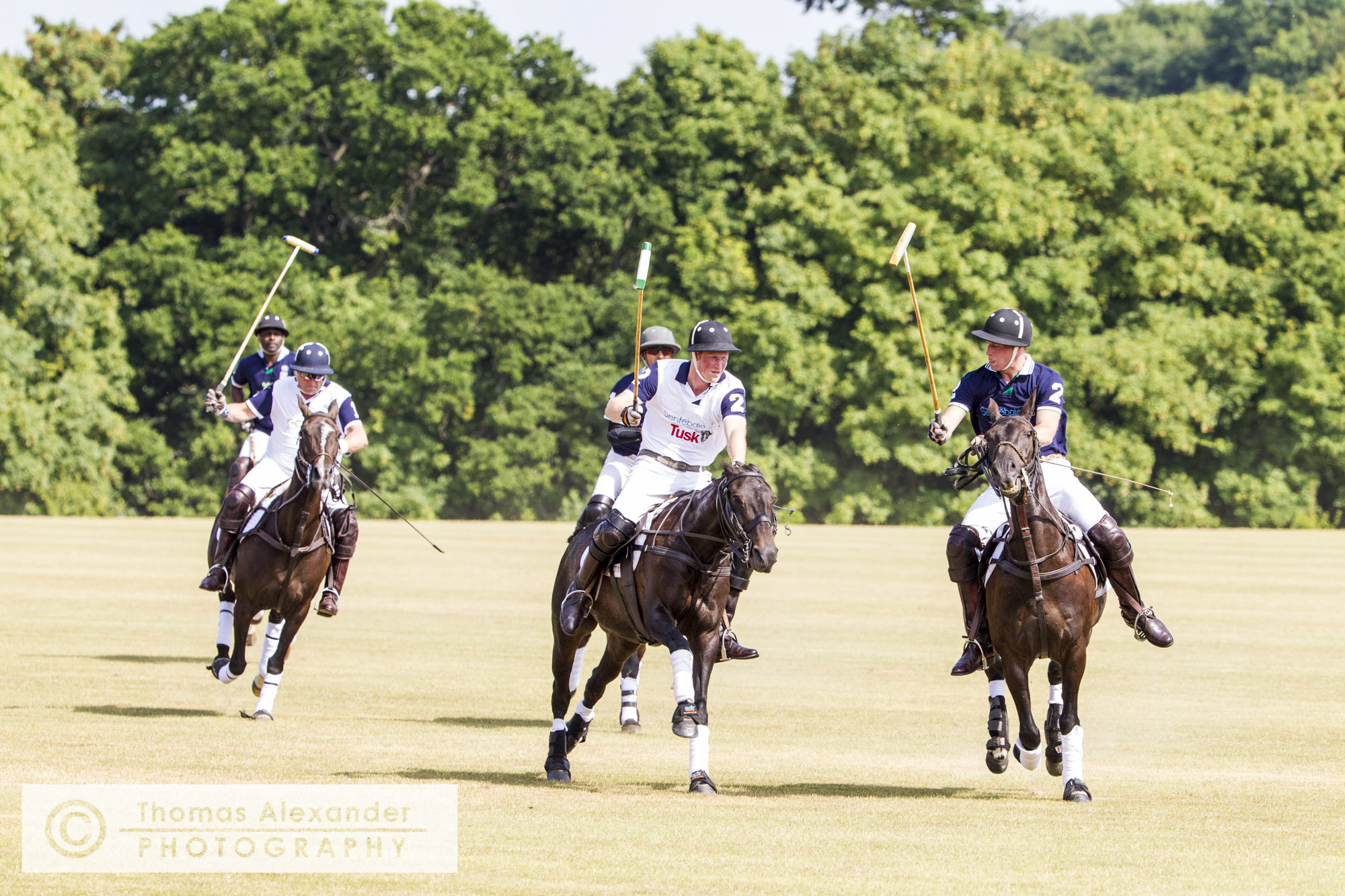Kent_&_Curwen_Royal_Polo_Day_036.jpg