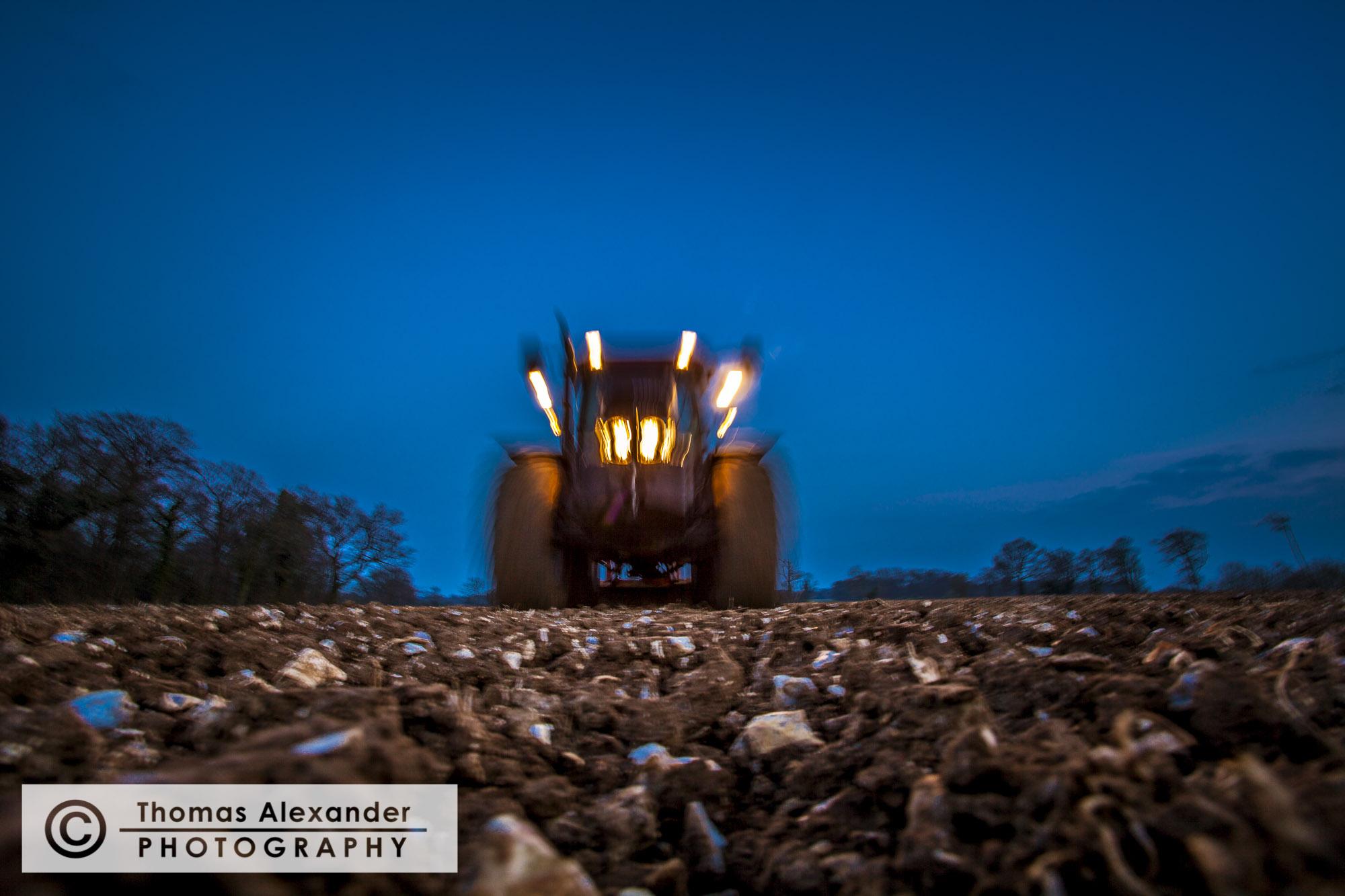Castle_Farm_Tractors_005.jpg