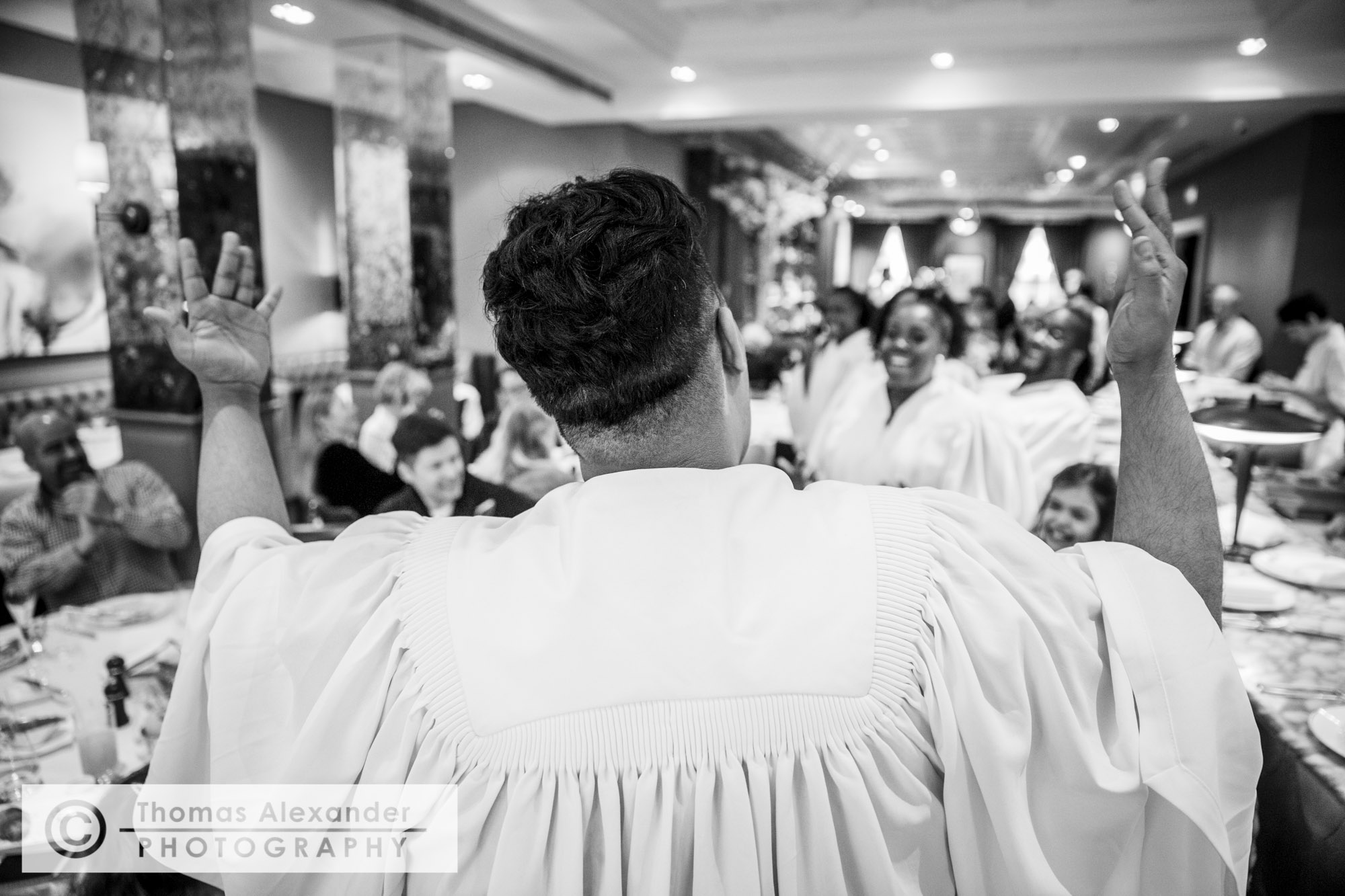 Gospel_Choir_Arts_Club_008.jpg