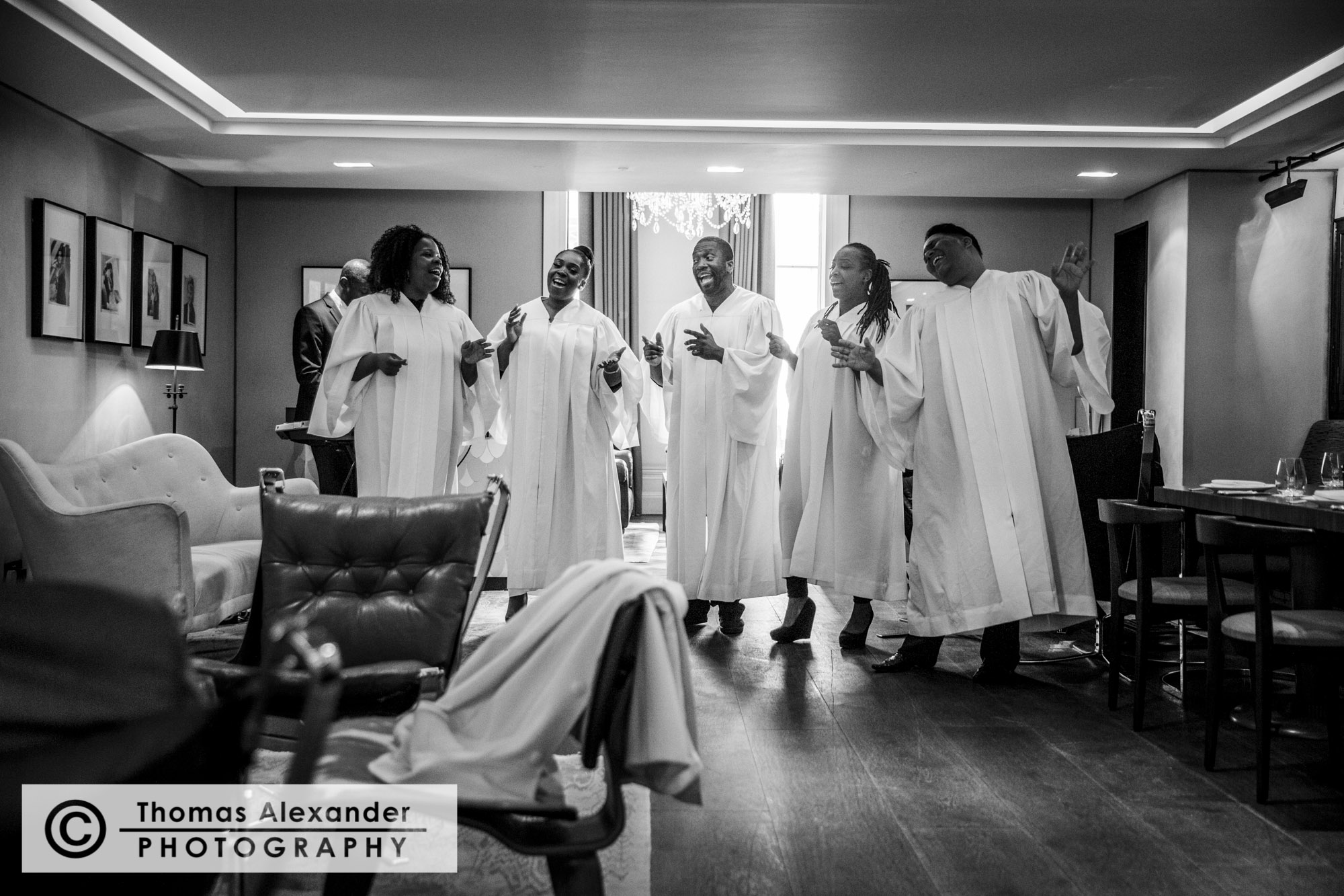 Gospel_Choir_Arts_Club_009.jpg