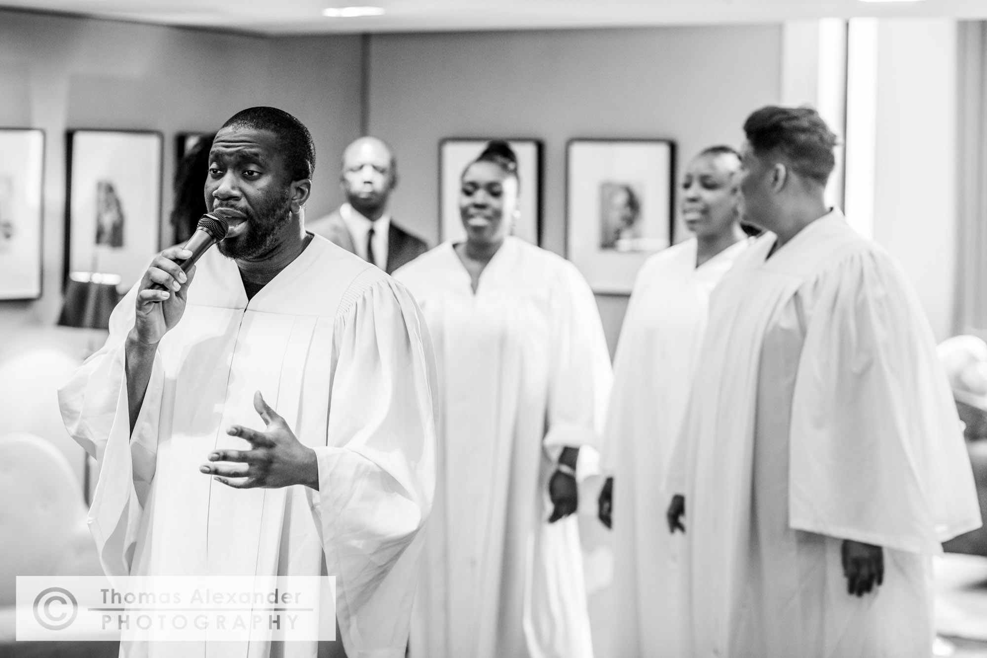 Gospel_Choir_Arts_Club_011.jpg