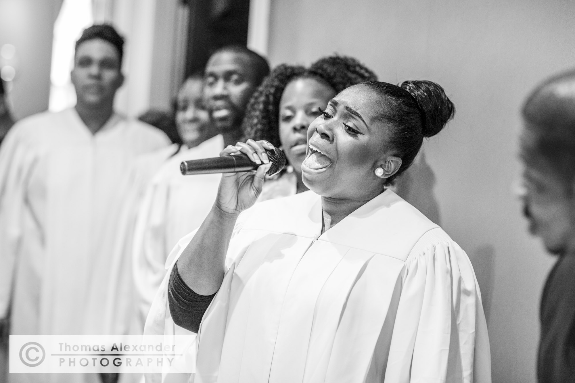 Gospel_Choir_Arts_Club_014.jpg