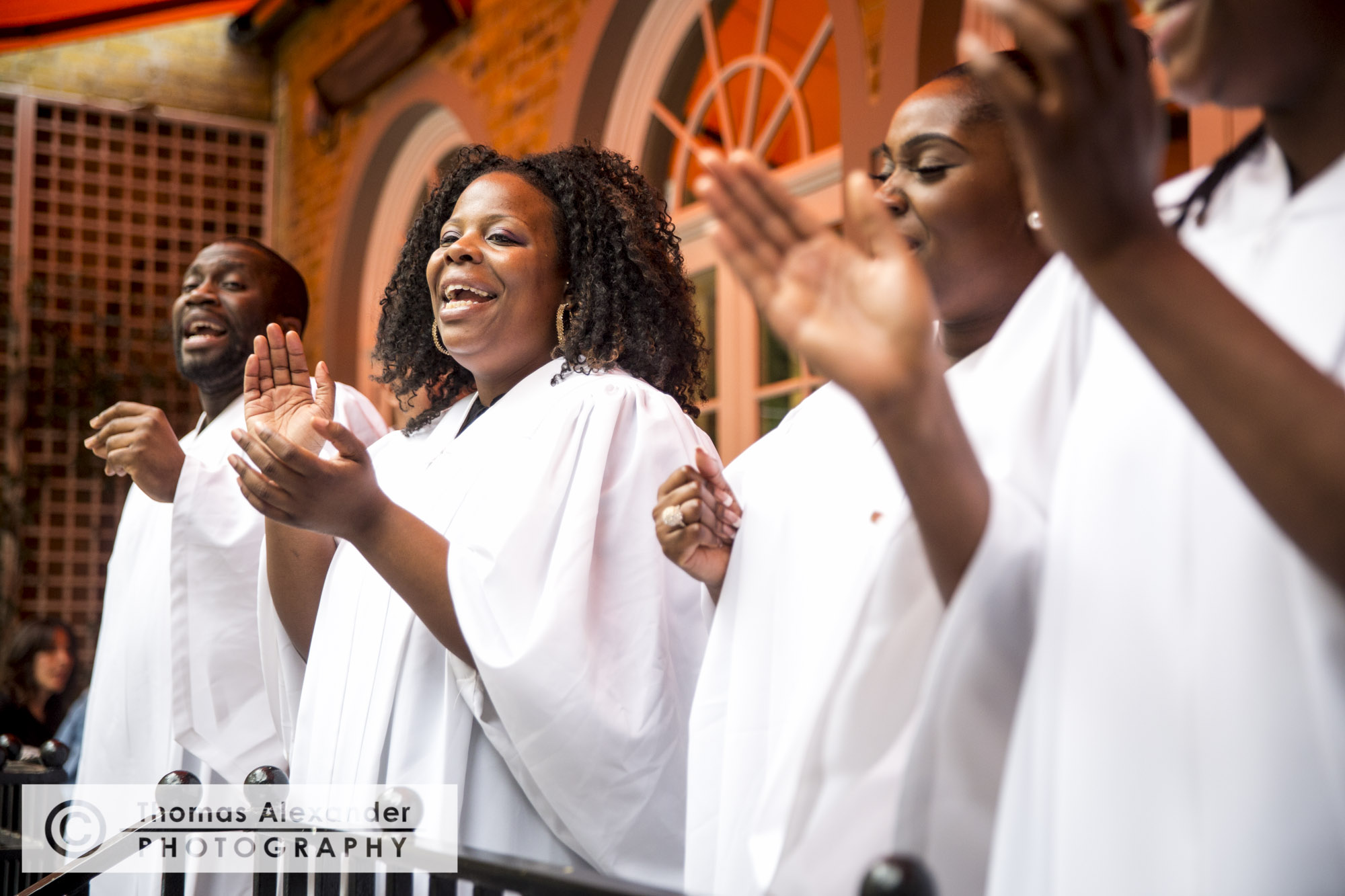 Gospel_Choir_Arts_Club_018.jpg