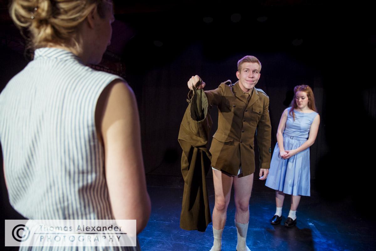 TA005_Kate_Lost_Watch_Theatre.jpg
