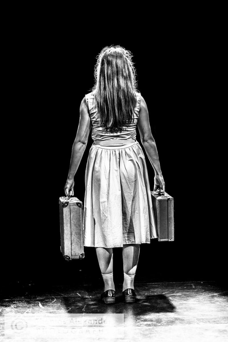TA012_Kate_Lost_Watch_Theatre.jpg