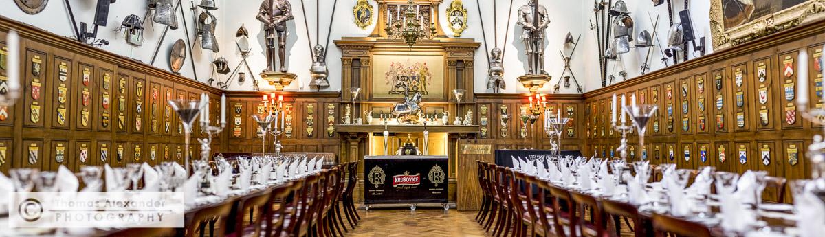 Krušovice_The_Armourers_Hall_001_0054.jpg