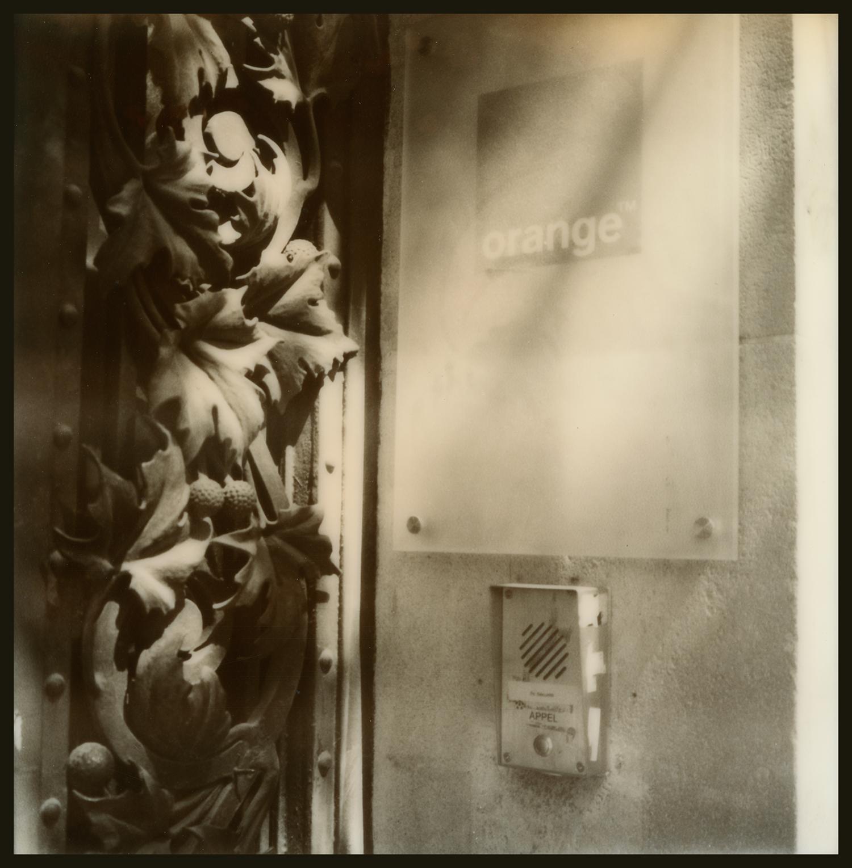 Rue des Archives #61_GOA.6.28.15.003.jpg