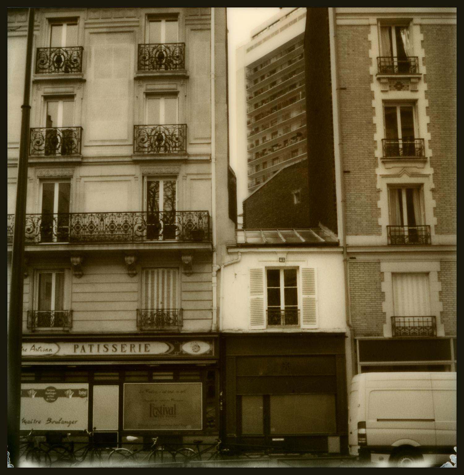 Rue Pascal #45_GOA.3.05.17.019.jpg