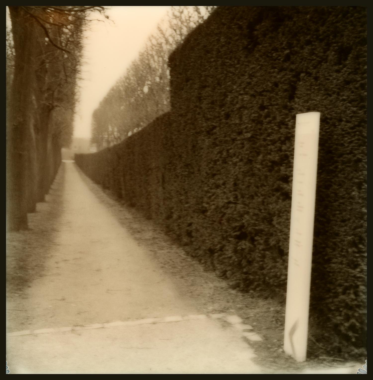 Parc Sceaux_Path_GOA.3.03.17.021.jpg
