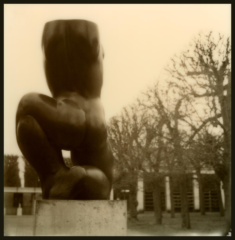 Parc Sceaux_Sculpture and Trees_GOA.3.03.17.019.jpg