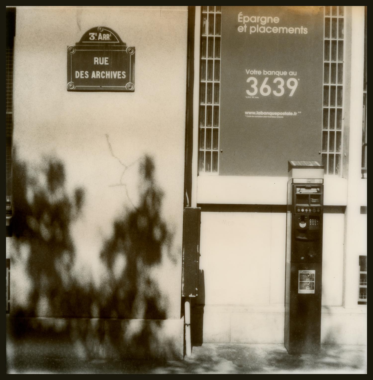 Rue des Archives and Rue Pastourell_Bureau de Poste_GOA.6.27.15.008.jpg