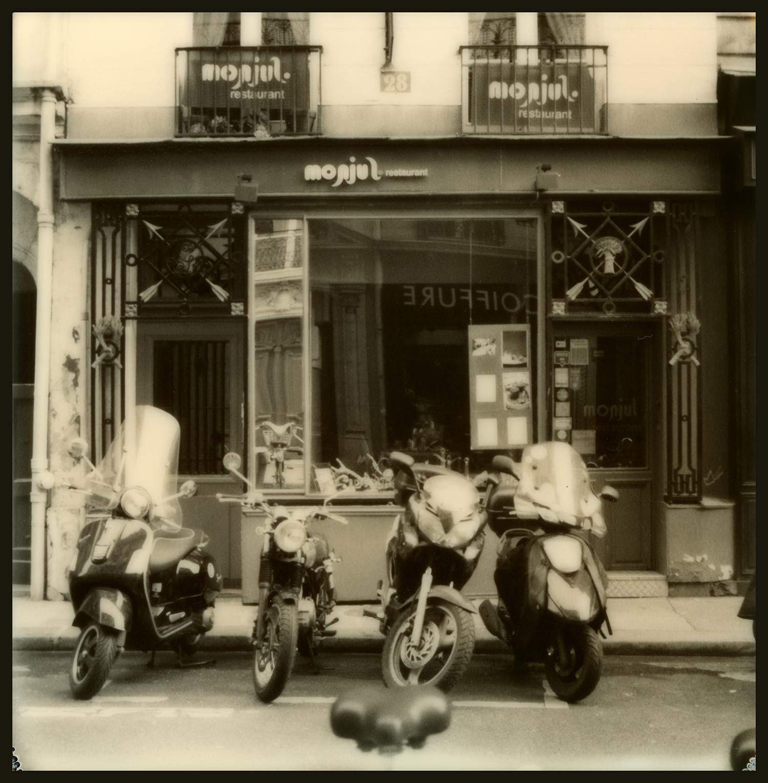 Rue des Blancs Manteaux #28_GOA.3.05.17.007.jpg