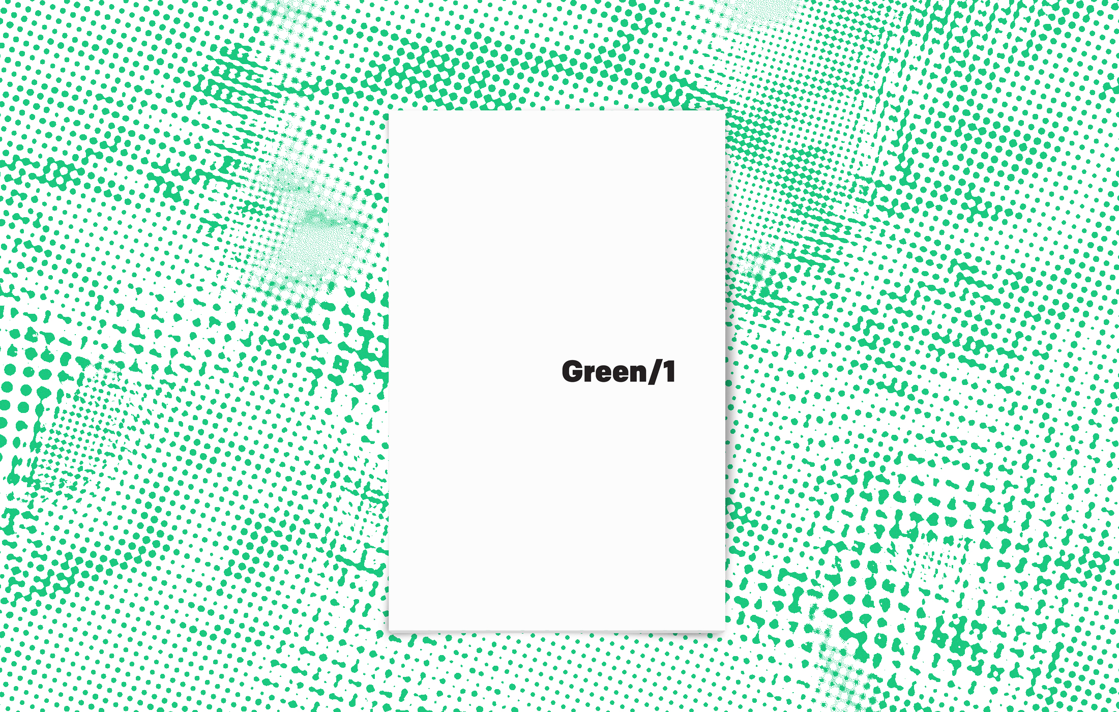 Green-1_Front_Cover.jpg
