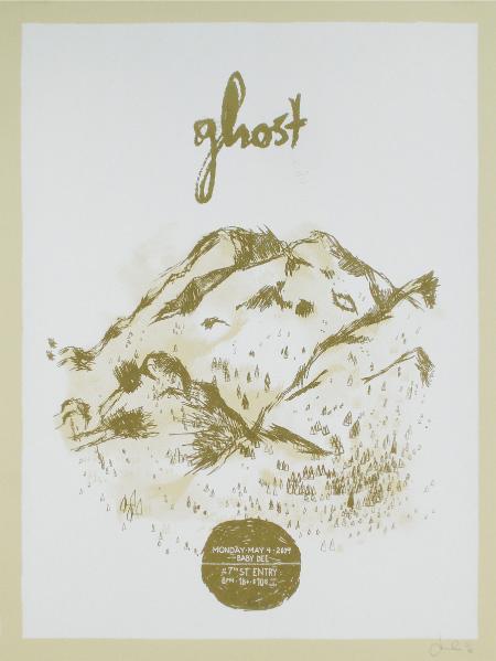 05_Ghost_poster_full.jpg