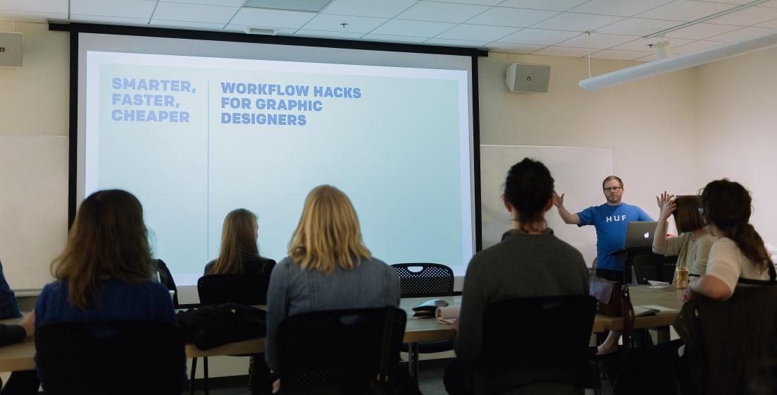 design innovations 4.jpg