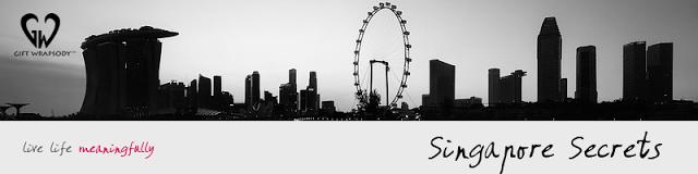 singaporecitysecrets.png