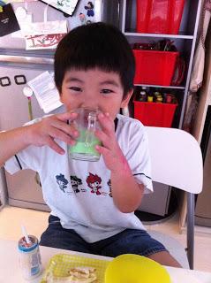 photo%2B1-708360.JPG