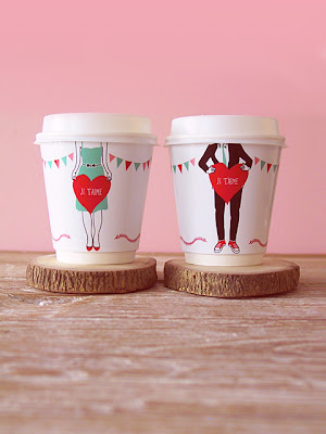 valentine_cup_wrappers.jpg