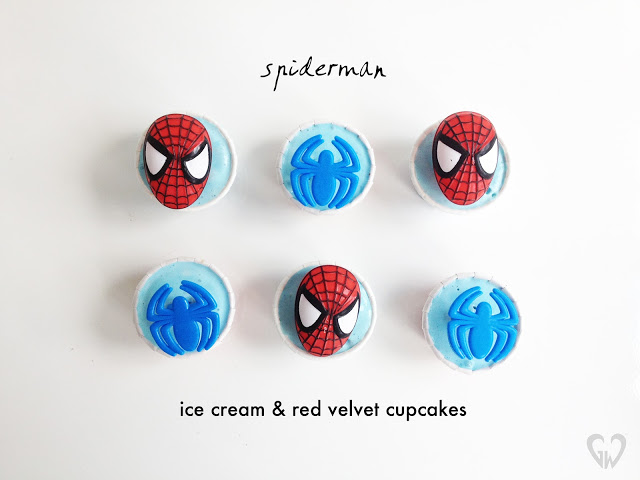 spidermancupcakes.jpg